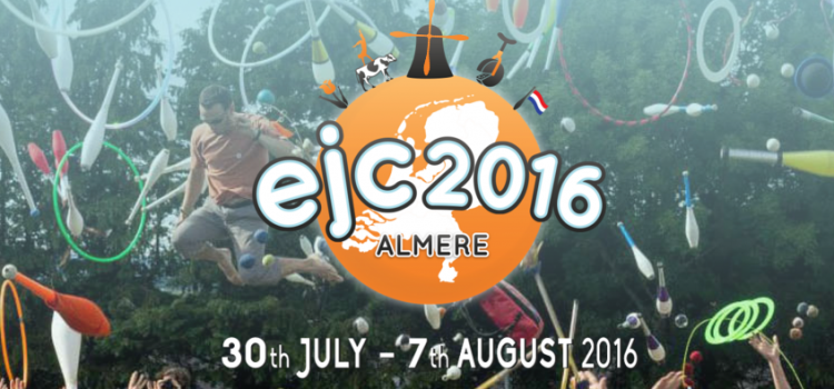 EJC 2016