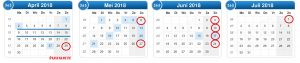kalender_Circomotoriek_3