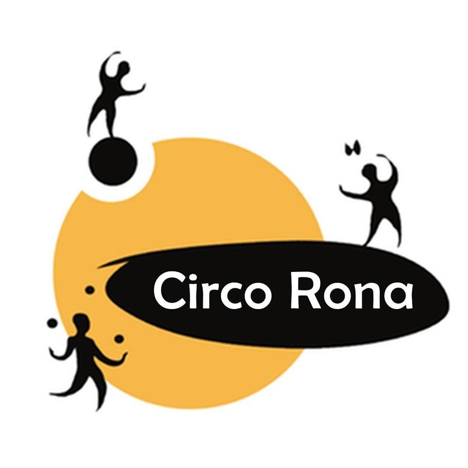 Circo Rona