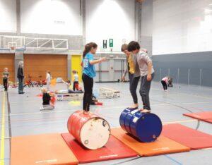 Circuskamp1